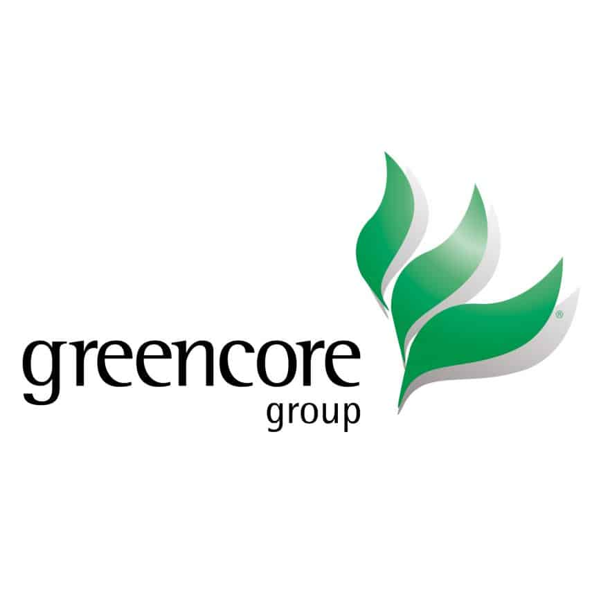 Greencore Group